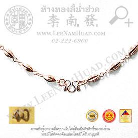 http://v1.igetweb.com/www/leenumhuad/catalog/e_1105746.jpg