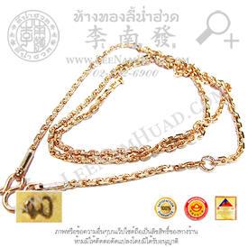 http://v1.igetweb.com/www/leenumhuad/catalog/p_1321291.jpg
