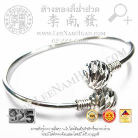 https://v1.igetweb.com/www/leenumhuad/catalog/p_1026305.jpg