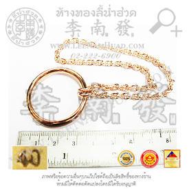https://v1.igetweb.com/www/leenumhuad/catalog/e_859983.jpg