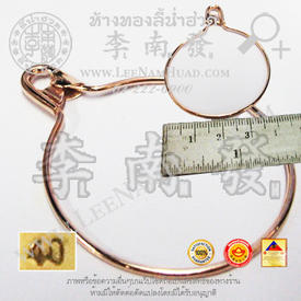 https://v1.igetweb.com/www/leenumhuad/catalog/e_857707.jpg
