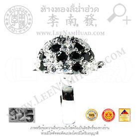 https://v1.igetweb.com/www/leenumhuad/catalog/e_1116865.jpg