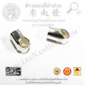 https://v1.igetweb.com/www/leenumhuad/catalog/p_1444948.jpg