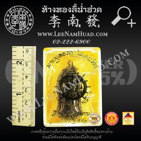 http://v1.igetweb.com/www/leenumhuad/catalog/e_839155.jpg