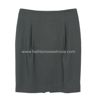 http://www.igetweb.com/www/fashionsweetrose/catalog/p_1940572.jpg