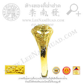 http://v1.igetweb.com/www/leenumhuad/catalog/e_1115603.jpg