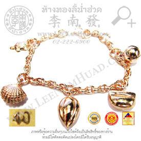 https://v1.igetweb.com/www/leenumhuad/catalog/p_1295489.jpg
