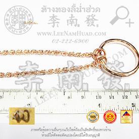 https://v1.igetweb.com/www/leenumhuad/catalog/e_859975.jpg