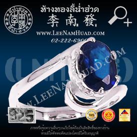 http://v1.igetweb.com/www/leenumhuad/catalog/e_787135.jpg