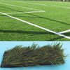 หญ้าเทียม PE LYRT 1004