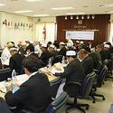 การประชุม กอท. ครั้งที่ 7/2555 ประจำเดือน กรกฎาคม 2555
