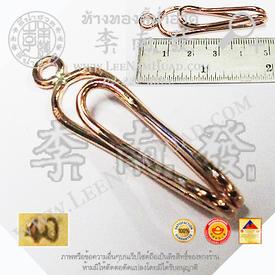 https://v1.igetweb.com/www/leenumhuad/catalog/e_857183.jpg