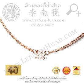 http://v1.igetweb.com/www/leenumhuad/catalog/e_1105712.jpg