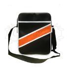กระเป๋าสะพายข้าง M-014