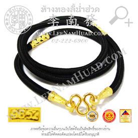 https://v1.igetweb.com/www/leenumhuad/catalog/e_1440223.jpg