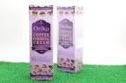 LS Oriko Coffee Cream Slimming ครีมกาแฟสลายไขมัน