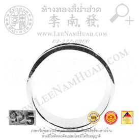http://v1.igetweb.com/www/leenumhuad/catalog/e_1117222.jpg