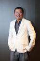 ซีบรา เทคโนโลยีส์ ส่งเสริมอุตสาหกรรมด้านสุขภาพ  ด้วยโซลูชั่นทางการมองเห็นล่าสุดในประเทศไทย