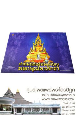 http://v1.igetweb.com/www/triluk/catalog/p_1342584.jpg