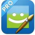 Pho.to Lab PRO แอพตกแต่งภาพได้เกือบทุกแนว แจกฟรีจำกัดเวลา