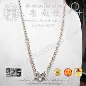 https://v1.igetweb.com/www/leenumhuad/catalog/e_1015280.jpg