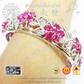 http://v1.igetweb.com/www/leenumhuad/catalog/e_929717.jpg