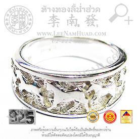 https://v1.igetweb.com/www/leenumhuad/catalog/p_1024906.jpg