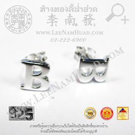 https://v1.igetweb.com/www/leenumhuad/catalog/e_1133910.jpg