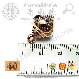 https://v1.igetweb.com/www/leenumhuad/catalog/e_1197836.jpg