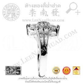 https://v1.igetweb.com/www/leenumhuad/catalog/e_1116748.jpg