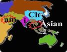 ยุทธศาสตร์โลก ประเทศไทยหลังปี ๒๕๕๘