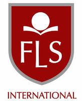 FLS Promotion ปี 2014 - รับ iphone 5s หรือ ส่วนลดค่าคอร์สเรียน 20%