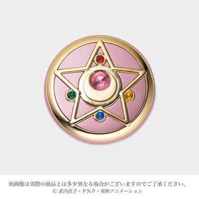 https://v1.igetweb.com/www/watashitoys/catalog/e_1353319.jpg
