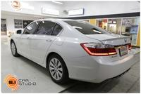 Accord G9 2013 2.0EL ��������� Mirrorlink + tuner digital ��������������§