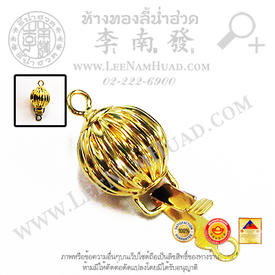 https://v1.igetweb.com/www/leenumhuad/catalog/e_1031855.jpg