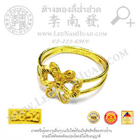 https://v1.igetweb.com/www/leenumhuad/catalog/e_1286438.jpg