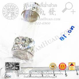 https://v1.igetweb.com/www/leenumhuad/catalog/e_988665.jpg