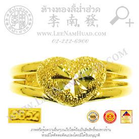 http://v1.igetweb.com/www/leenumhuad/catalog/e_1115655.jpg