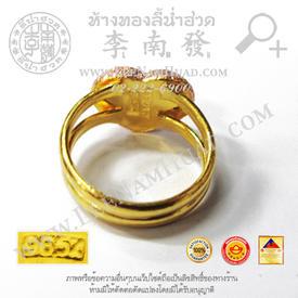 https://v1.igetweb.com/www/leenumhuad/catalog/e_1487880.jpg