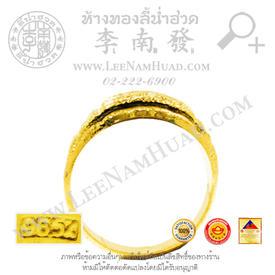 https://v1.igetweb.com/www/leenumhuad/catalog/e_1050221.jpg