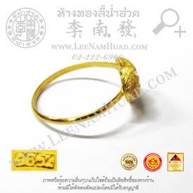 https://v1.igetweb.com/www/leenumhuad/catalog/e_1514846.jpg