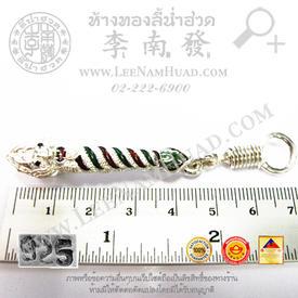 https://v1.igetweb.com/www/leenumhuad/catalog/e_940417.jpg