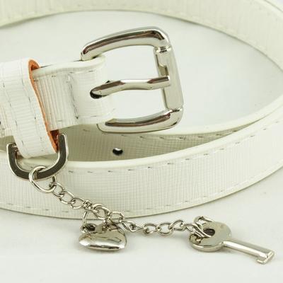 http://www.igetweb.com/www/fashionsweetrose/catalog/p_1204548.jpg