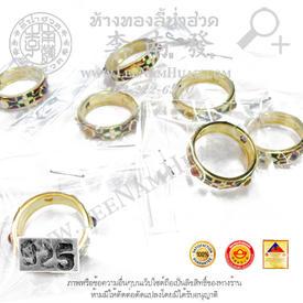 https://v1.igetweb.com/www/leenumhuad/catalog/e_1106023.jpg