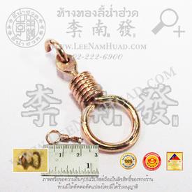 https://v1.igetweb.com/www/leenumhuad/catalog/e_854899.jpg