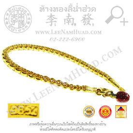 http://v1.igetweb.com/www/leenumhuad/catalog/e_1112522.jpg