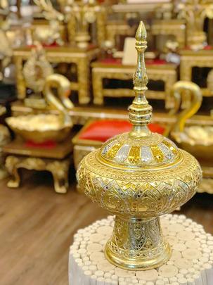 http://www.igetweb.com/www/triluk/catalog/e_1573243.jpg
