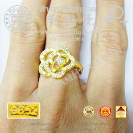 http://v1.igetweb.com/www/leenumhuad/catalog/e_1550895.jpg
