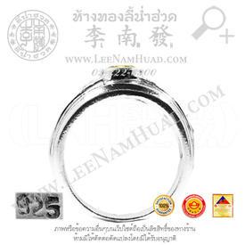 https://v1.igetweb.com/www/leenumhuad/catalog/e_1116769.jpg