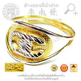 https://v1.igetweb.com/www/leenumhuad/catalog/e_1050165.jpg